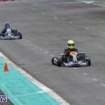 Motorsports Expo  Bermuda, January 27 2018-5562