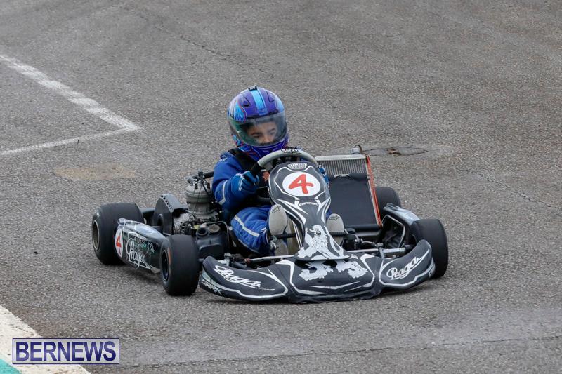 Motorsports-Expo-Bermuda-January-27-2018-5565