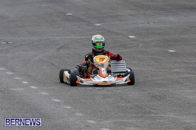 Motorsports-Expo-Bermuda-January-27-2018-5567