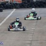 Motorsports Expo  Bermuda, January 27 2018-5570