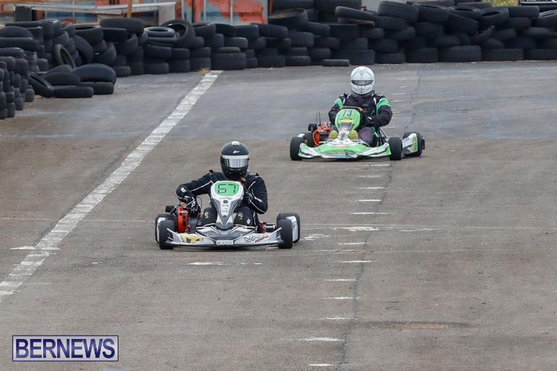Motorsports-Expo-Bermuda-January-27-2018-5570