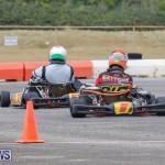 Motorsports Expo  Bermuda, January 27 2018-5580