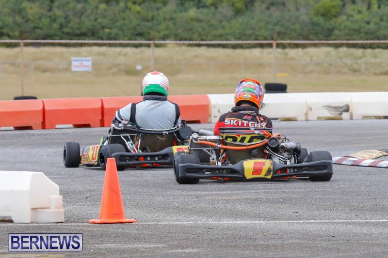 Motorsports-Expo-Bermuda-January-27-2018-5580