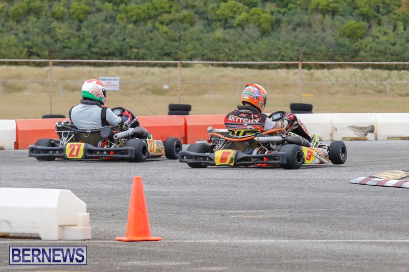 Motorsports-Expo-Bermuda-January-27-2018-5582