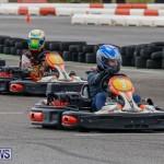 Motorsports Expo  Bermuda, January 27 2018-5595