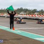 Motorsports Expo  Bermuda, January 27 2018-5599