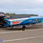 Motorsports Expo  Bermuda, January 27 2018-5611