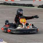 Motorsports Expo  Bermuda, January 27 2018-5613