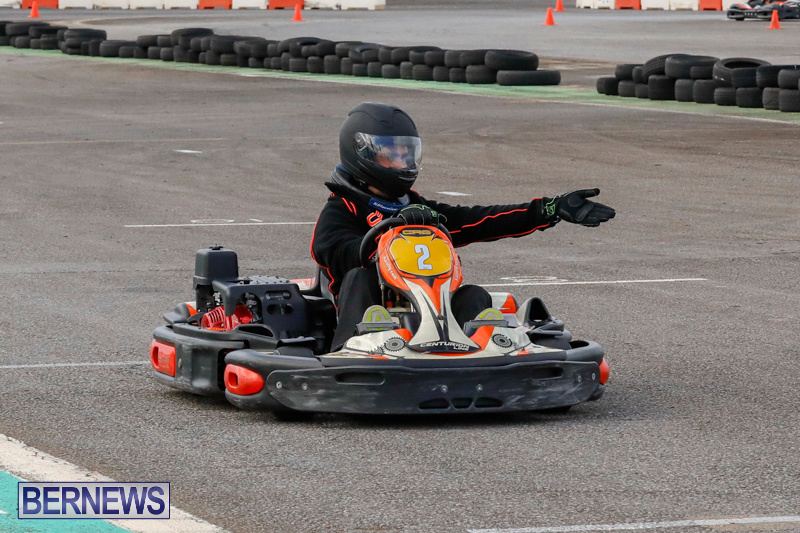 Motorsports-Expo-Bermuda-January-27-2018-5613