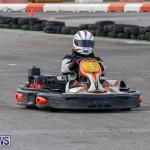 Motorsports Expo  Bermuda, January 27 2018-5617