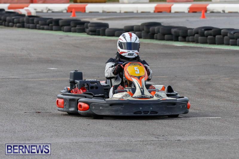 Motorsports-Expo-Bermuda-January-27-2018-5617