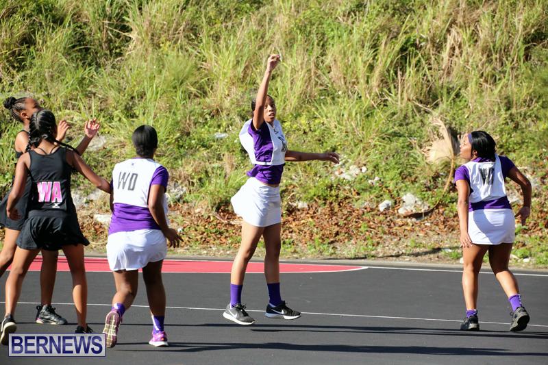 Netball-Bermuda-Jan-24-2018-2