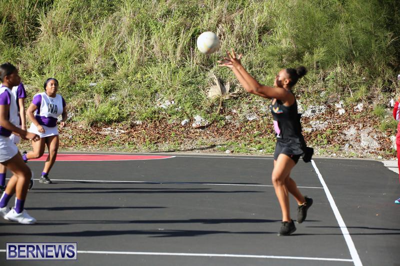 Netball-Bermuda-Jan-24-2018-3