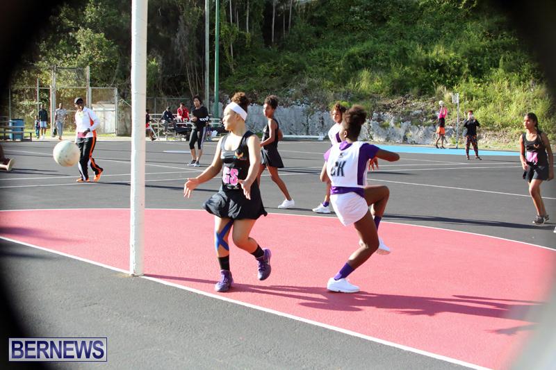 Netball-Bermuda-Jan-24-2018-7