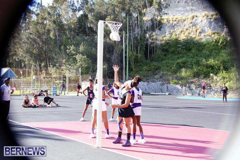 Netball-Bermuda-Jan-24-2018-8