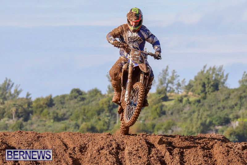 New-Years-Day-Motocross-Racing-Bermuda-January-1-2018-0002