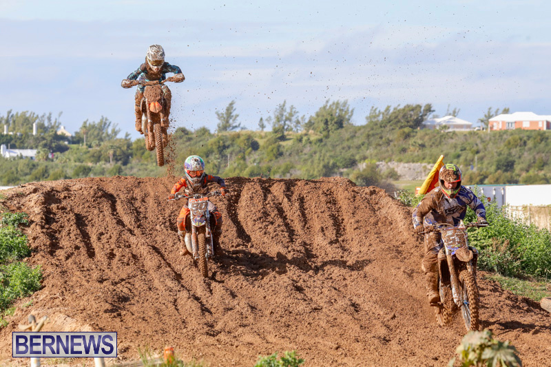 New-Years-Day-Motocross-Racing-Bermuda-January-1-2018-0006