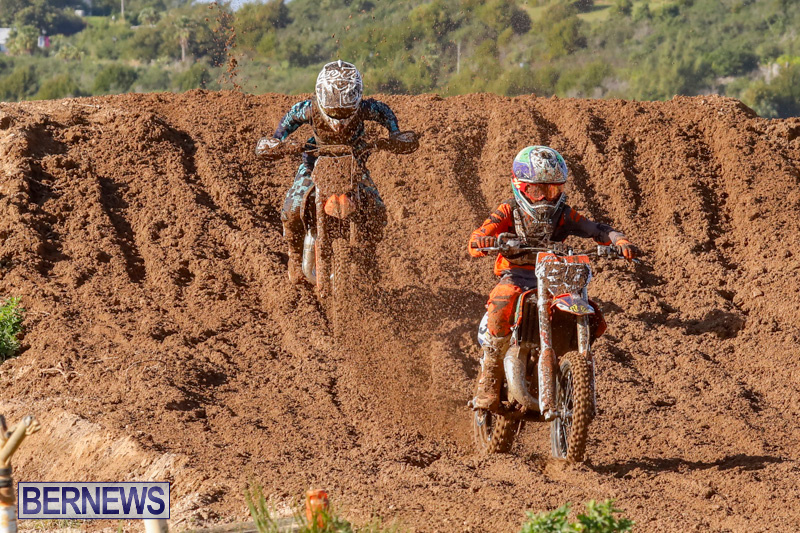 New-Years-Day-Motocross-Racing-Bermuda-January-1-2018-0008