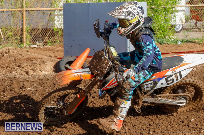 New-Years-Day-Motocross-Racing-Bermuda-January-1-2018-0020