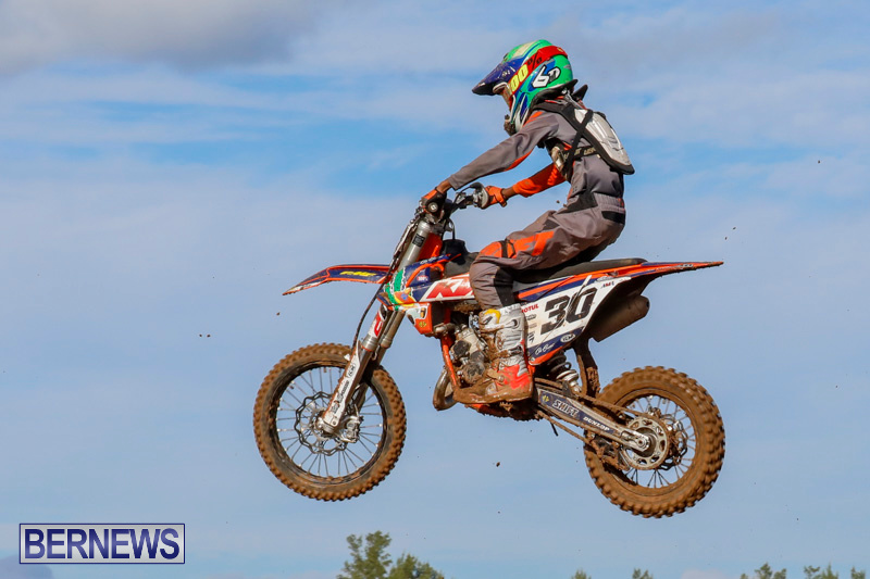 New-Years-Day-Motocross-Racing-Bermuda-January-1-2018-0022