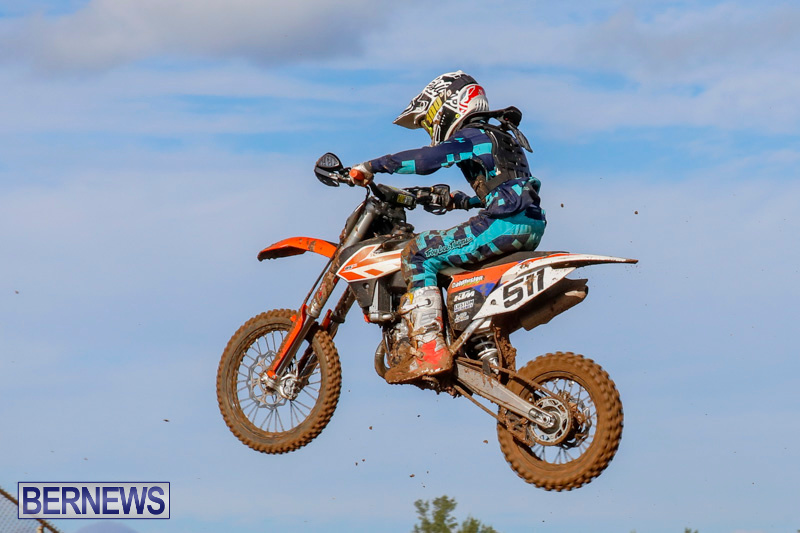 New-Years-Day-Motocross-Racing-Bermuda-January-1-2018-0023