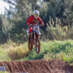 New Years Day Motocross Racing Bermuda, January 1 2018-0027