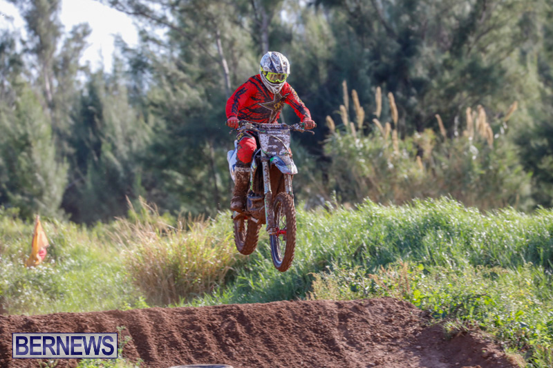 New-Years-Day-Motocross-Racing-Bermuda-January-1-2018-0027