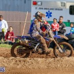 New Years Day Motocross Racing Bermuda, January 1 2018-0030