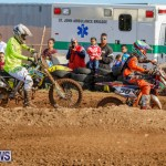 New Years Day Motocross Racing Bermuda, January 1 2018-0032