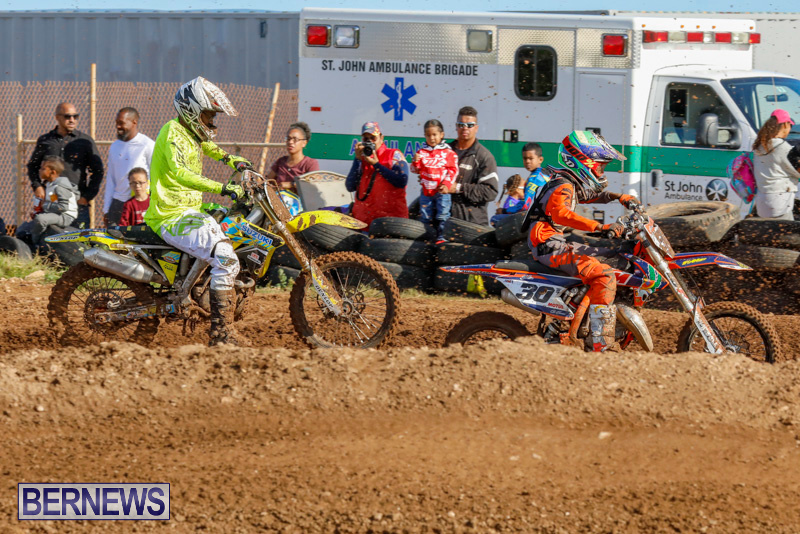 New-Years-Day-Motocross-Racing-Bermuda-January-1-2018-0032