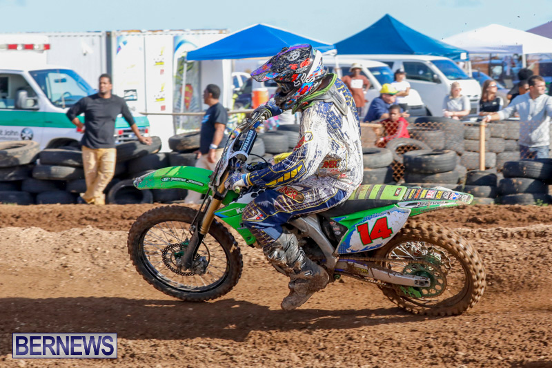 New-Years-Day-Motocross-Racing-Bermuda-January-1-2018-0036