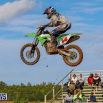 New Years Day Motocross Racing Bermuda, January 1 2018-0041