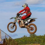 New Years Day Motocross Racing Bermuda, January 1 2018-0052