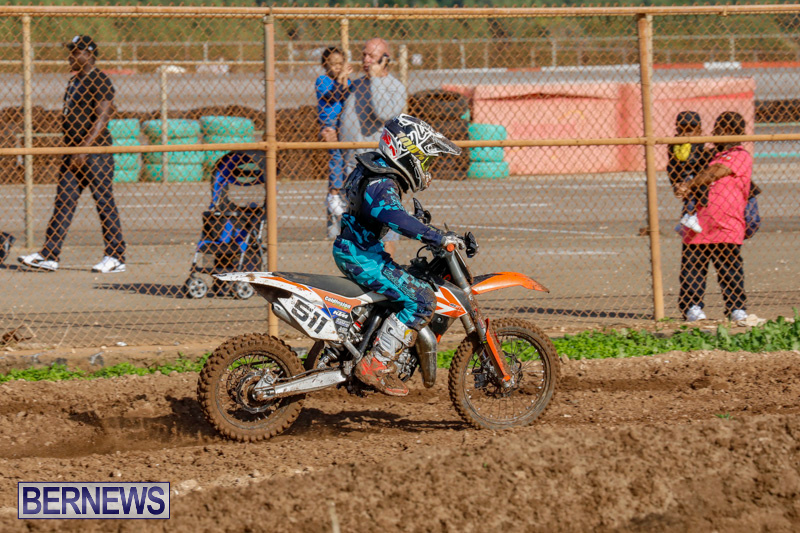 New-Years-Day-Motocross-Racing-Bermuda-January-1-2018-0055