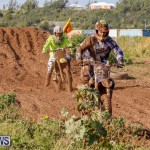 New Years Day Motocross Racing Bermuda, January 1 2018-0071