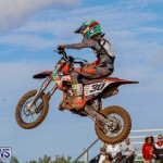 New Years Day Motocross Racing Bermuda, January 1 2018-0072