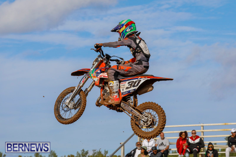 New-Years-Day-Motocross-Racing-Bermuda-January-1-2018-0072