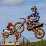 New Years Day Motocross Racing Bermuda, January 1 2018-0076