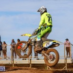 New Years Day Motocross Racing Bermuda, January 1 2018-0077