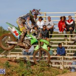 New Years Day Motocross Racing Bermuda, January 1 2018-0096