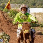 New Years Day Motocross Racing Bermuda, January 1 2018-0099