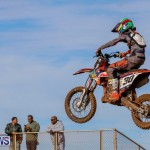 New Years Day Motocross Racing Bermuda, January 1 2018-0110