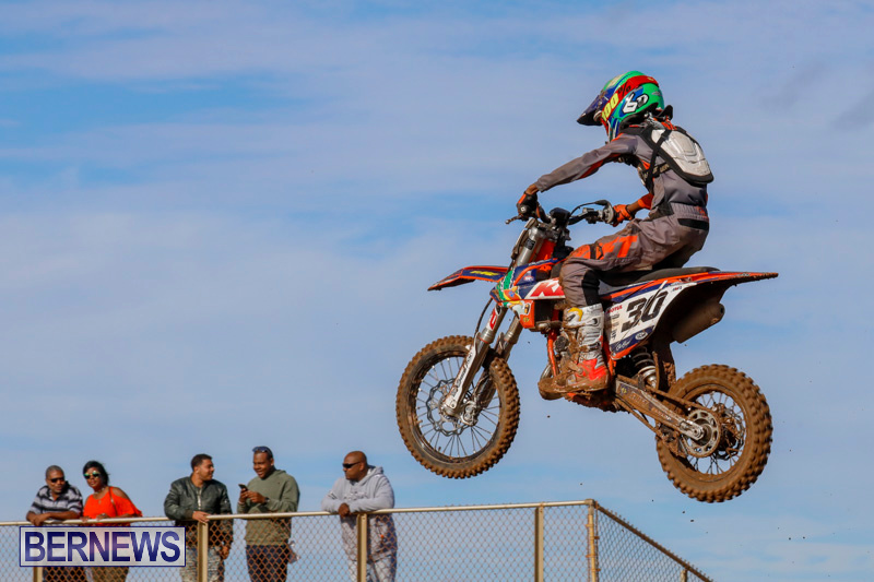 New-Years-Day-Motocross-Racing-Bermuda-January-1-2018-0110
