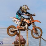 New Years Day Motocross Racing Bermuda, January 1 2018-0135