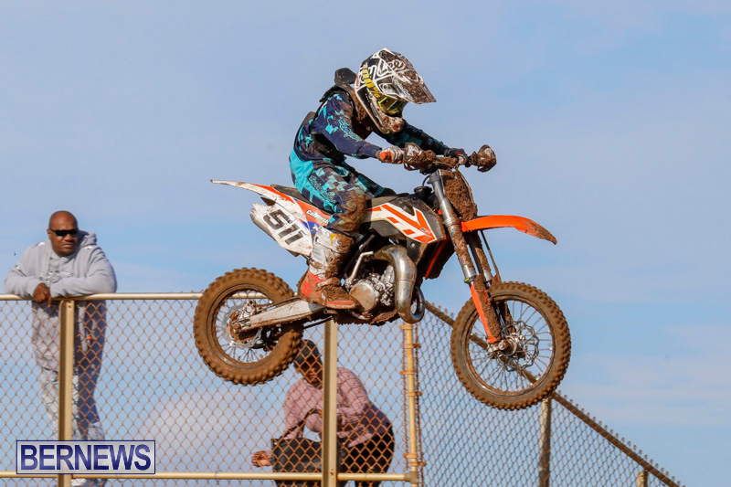 New-Years-Day-Motocross-Racing-Bermuda-January-1-2018-0135