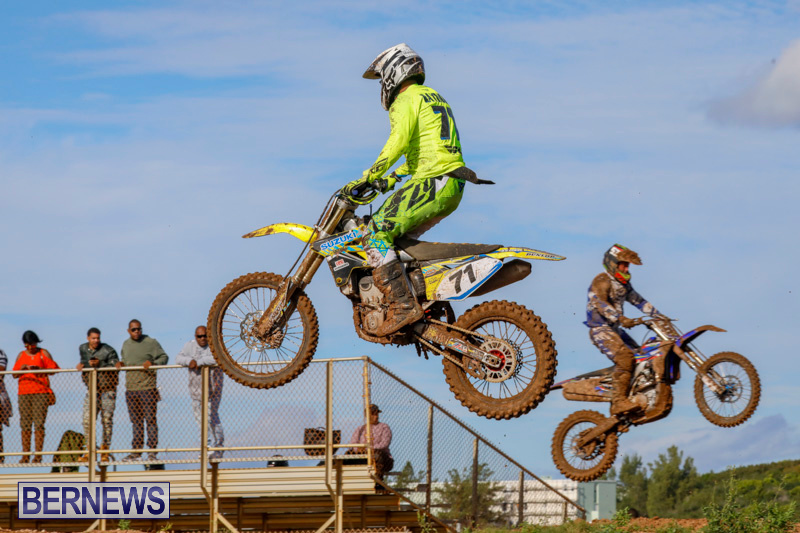 New-Years-Day-Motocross-Racing-Bermuda-January-1-2018-0148