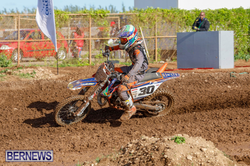 New-Years-Day-Motocross-Racing-Bermuda-January-1-2018-0149