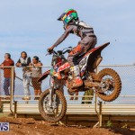 New Years Day Motocross Racing Bermuda, January 1 2018-0154