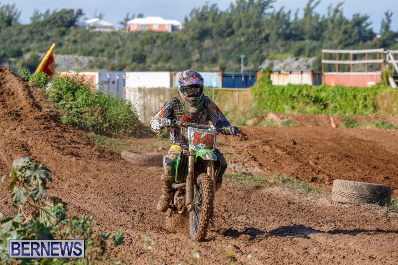 New-Years-Day-Motocross-Racing-Bermuda-January-1-2018-0162