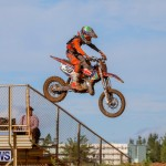 New Years Day Motocross Racing Bermuda, January 1 2018-0170